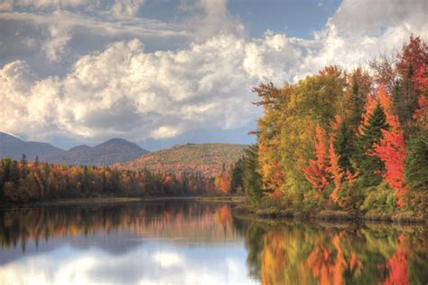 vermont economy packages sugar tours
