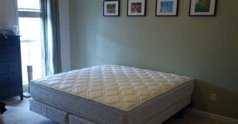 how to buy a mattress foster house how to buy a mattress