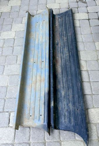 nerf bars running boards  sale page   find