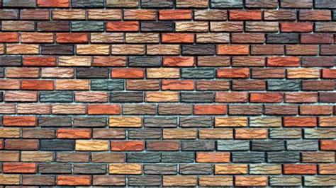 stunning  brick background