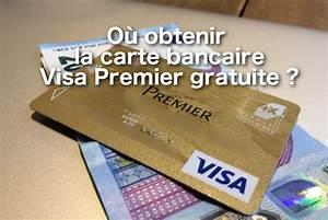 Deposer Cheque Boursorama : carte bancaire gratuite 01 banque en ligne ~ Medecine-chirurgie-esthetiques.com Avis de Voitures