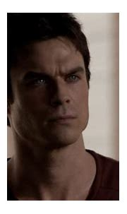 Image - Damon 6 TVD 5x06.jpg | The Vampire Diaries Wiki ...