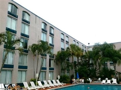 ramada plaza ft lauderdale hotel in fort lauderdale fl