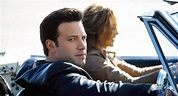 Gigli | Film Review | Slant Magazine