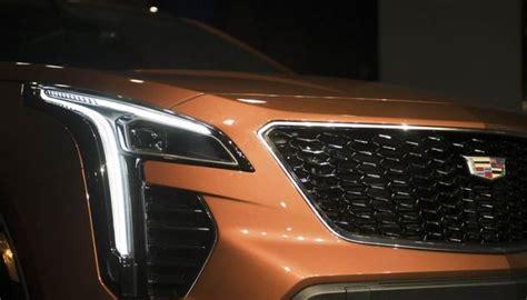 بالصور .. أبرز السيارات في معرض نيويورك الدولي