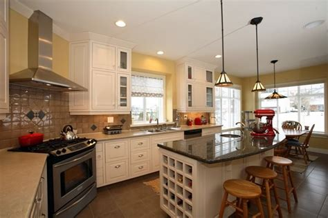 kraftmaid kitchen cabinets specifications kraftmaid cabinets specs home round
