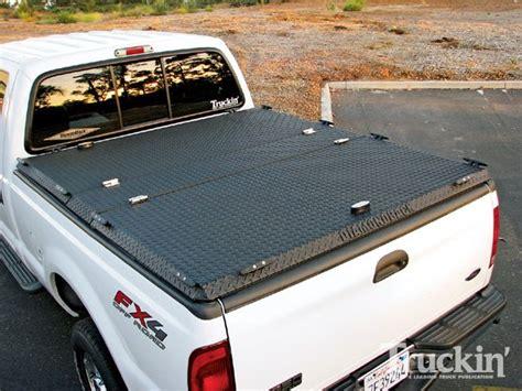 diamondback bed covers diamondback hd x tonneau cover 2003 ford f350 truckin