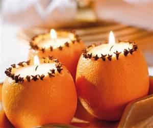 Kerzen Selber Machen Mit Kindern : anleitung selbstgemachte duftkerzen in orangenschalen ~ Watch28wear.com Haus und Dekorationen