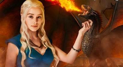 Thrones Clarke Emilia Wallpapers Got Desktop Nudity