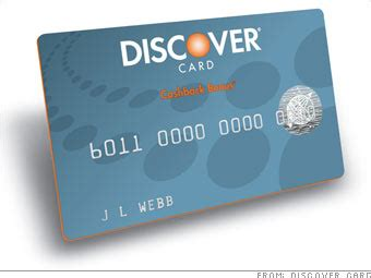 credit card give  adequate travel insurance