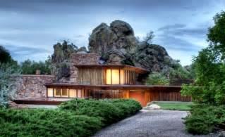 Men Kick House Boulder Co