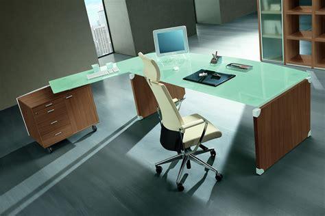 bureau professionnel x work 06 bureau professionnel avec retour