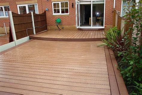 brown paint deck patio design the best way composite