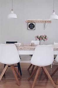 Tisch Aus Bohlen Selber Bauen : diy esstisch selber bauen tisch aus alten baudielen whg pinterest ~ Eleganceandgraceweddings.com Haus und Dekorationen