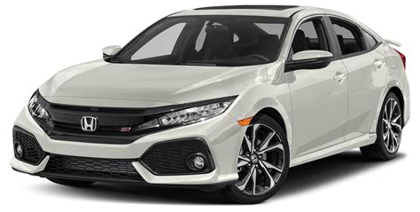 Honda Civic 208 by 2017 Honda Civic L Navigation For Sale 208 Used Cars From