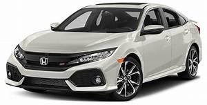 2017 Honda Civic L Navigation For Sale 208 Used Cars From