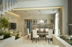 interior design for kitchen and dining interior designs filled with texture