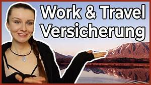 Welche Gasheizung Ist Die Beste : welche ist die beste auslandskrankenversicherung work and travel selber planen youtube ~ Markanthonyermac.com Haus und Dekorationen