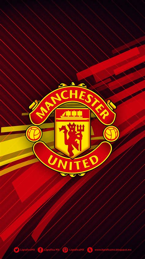 man utd wallpapers   background pictures
