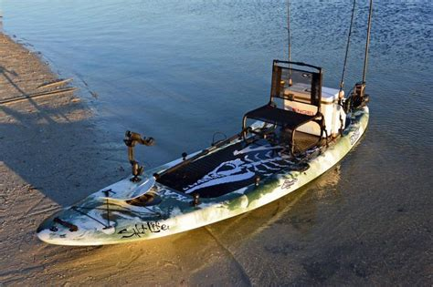 Texas Fishing Forum Used Boat Sales by Boats 4 Sale Texas Fishing Forum Autos Post