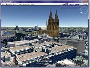 Deutsch Dänisch Google : google earth download windows deutsch bei soft ware net ~ A.2002-acura-tl-radio.info Haus und Dekorationen