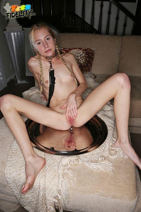 Hymen Sex