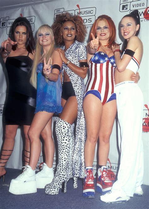 Victoria Beckham's Birthday, Posh Spice, Spice Girls, Love