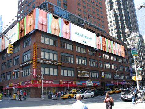 Church Billboard Inspiration times square washlet bottoms   inspiration room 1200 x 900 · jpeg