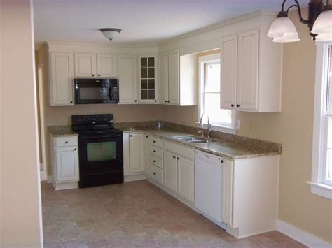 simple l shaped kitchen designs stunning simple kitchen design l shape on kitchen with pb 7949