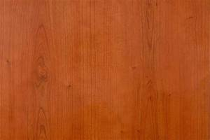 Information About Cherry Wood Furniture