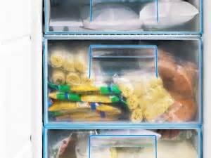 Wie Kalt Sollte Ein Gefrierschrank Sein by Wie Kalt Muss Eine Gefriertruhe Sein K 252 Chen Kaufen Billig
