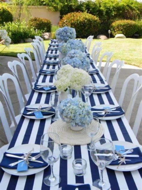 62 Stylish Nautical Beach Wedding Ideas Happyweddcom