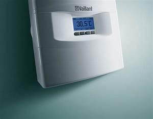 Durchlauferhitzer Gas Vaillant : gas durchlauferhitzer vaillant gas durchlauferhitzer ~ Articles-book.com Haus und Dekorationen