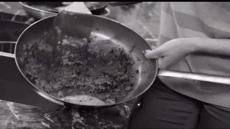 copper chef tv spot cerami tech ispottv