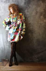 Mode Hippie Chic : 130 best majik horse vintage fashion images on pinterest ~ Voncanada.com Idées de Décoration