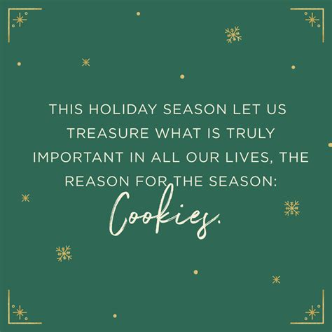 —— i hope you enjoyed this great list of christmas card messages to share with your friends and family during this joyous season. Christmas Card Sayings & Wishes for 2019 | Cute short christmas sayings, Love quotes funny ...