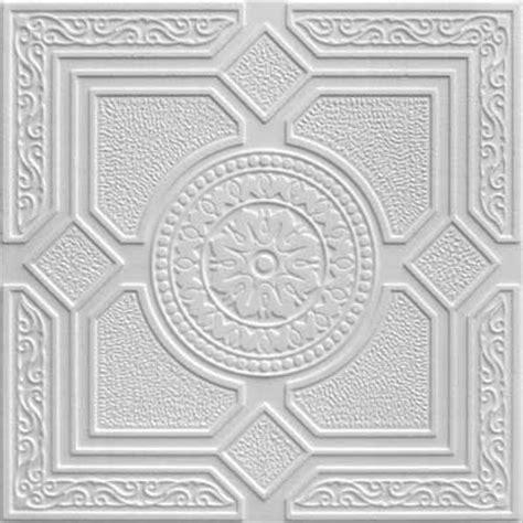 acheter carrelage en italie usine de carrelage en italie 28 images carrelage gris marbre service travaux 224 vannes