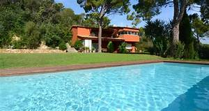 location villa costa brava locations en espagne costa brava With location villa avec piscine costa brava