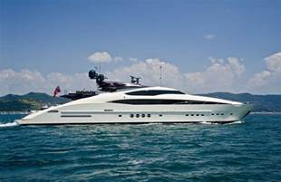 Photos of Luxury Speed Boats For Sale Uk