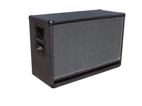 Best Frfr Cabinet For Kemper by Matrix Introduces The Neolight Nl212 Guitar Cabinet