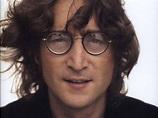 John Lennon: Music,Philosophy And Mission – Colombo Telegraph