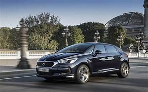 Avis Mister Auto : avis car rental espa a a ade el ds 5 a avis select series ~ Gottalentnigeria.com Avis de Voitures