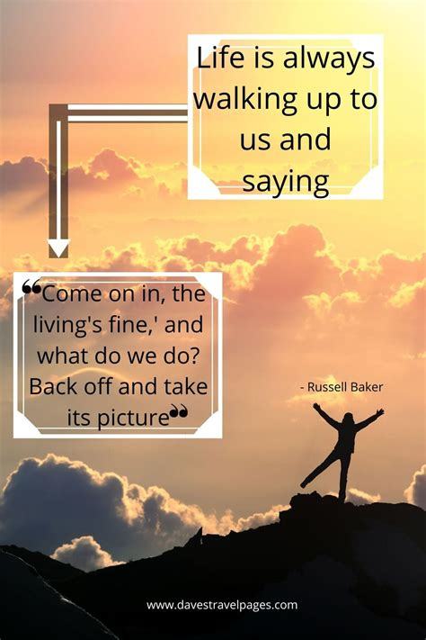 Walking Quotes Inspirational Quotes On Walking And Hiking