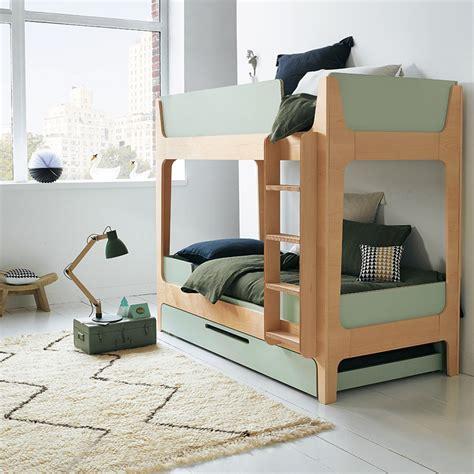 meilleurs blogs cuisine lits mezzanine et lits superposés les modèles les plus