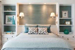 small master bedroom decorating ideas stunning small master bedroom decorating ideas 43 homadein