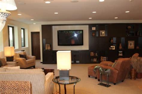 rec room basement idea s paint colors