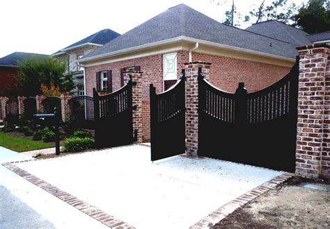 Home Design Gate Ideas by Modern Design Of Iron Gate Gate Color Design