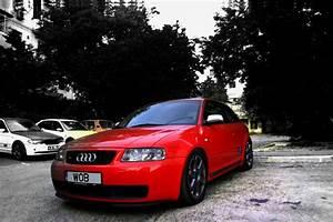 Audi Aix En Provence : audi s3 8l 2001 2003 essence 1 8t 210 cv reprogrammation de votre vehicule ~ Gottalentnigeria.com Avis de Voitures