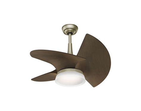 Casablanca 59138 Pewter Revival With Walnut Blades 30 Home Design Games Big Fish Store Audio Video System 500 Sq Ft Pictures Kerala Lighting Ideas Office Graphic Jobs House Inside Living Room