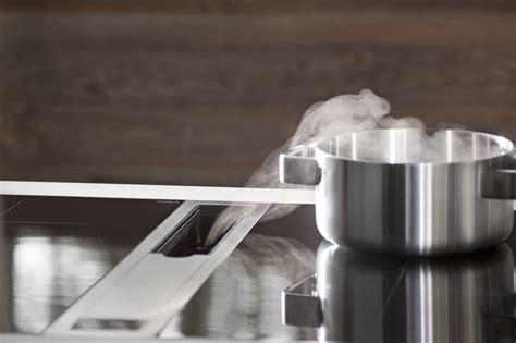 aspiration cuisine aspiration cuisine la nouvelle technique de bora